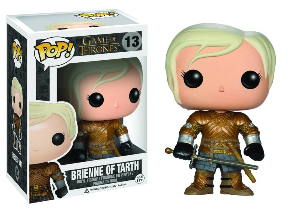 funko_pop_game_of_thrones_brienne_of_tarth