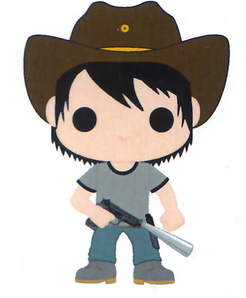 funko_pop_the_walking_dead_carl_grimes_concept_art