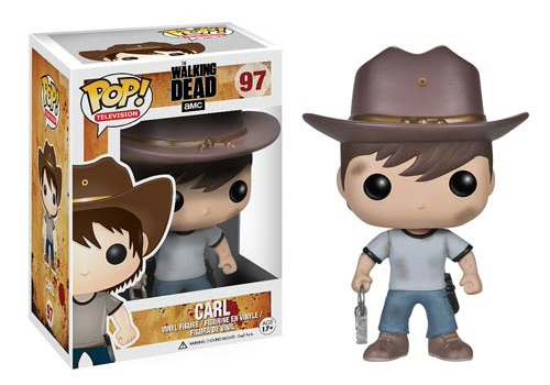 funko-pop-carl-grimes-97