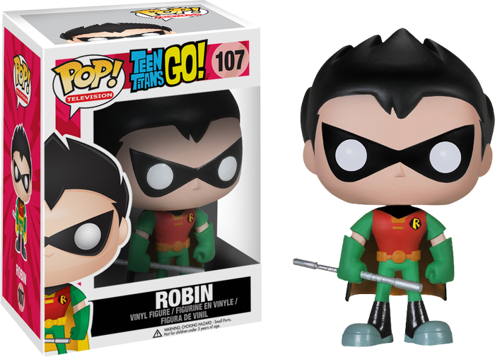 teen-titans-go-robin-pop