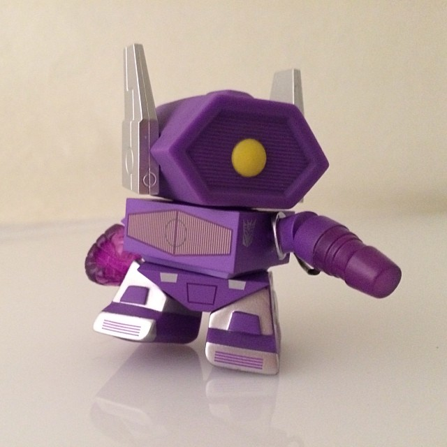 TheLoyalSubjects_x_Transformers_Shockwave