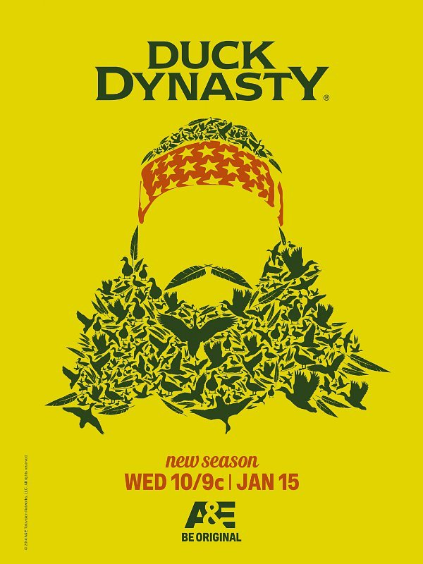 duck-dynasty-season-5-promo-and-synopsis-reveal-two-new-cast-members
