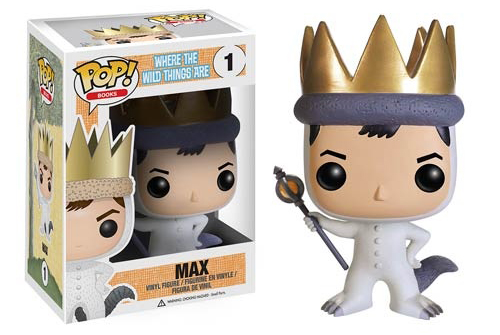 pop_where_the_wild_things_are_Max
