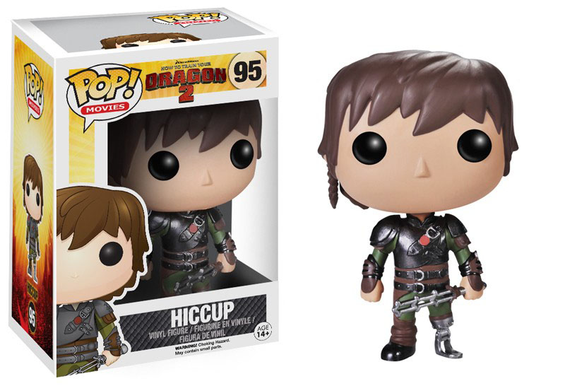 funko_pop_hiccup_vinyl_figure_95