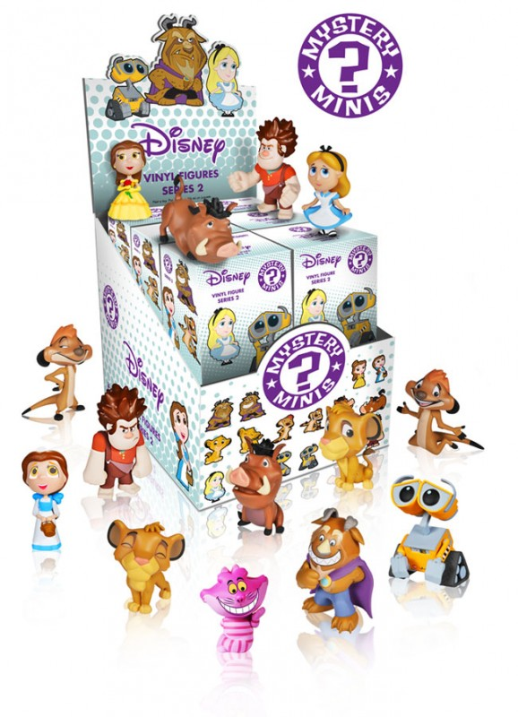 funko_mystery_minis_disney_series_2_figures_display