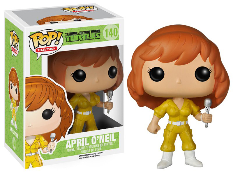 funko_pop_april_oneil_vinyl_figure_140