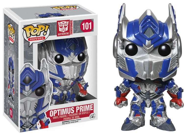 funko_pop_optimus_prime_vinyl_figure_101