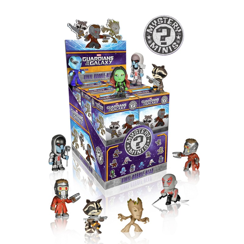 funko_mystery_minis_guardians_of_the_galaxy_case