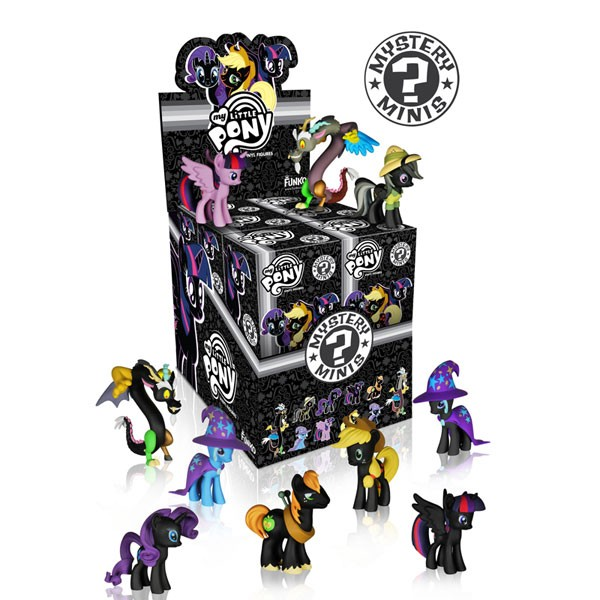 funko_mystery_minis_my_little_pony_series_2_case