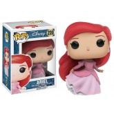 POP! Disney Ariel (New) Vinyl Figure (The Little Mermaid)
