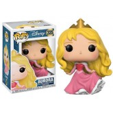 POP! Disney Aurora (New) Vinyl Figure (Sleeping Beauty)
