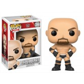 POP! WWE Bill Goldberg Vinyl Figure