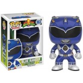 POP! Television Blue Ranger Vinyl Figure (Power Rangers)