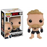 POP! UFC Conor McGregor Vinyl Figure