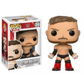 POP! WWE Finn Balor Vinyl Figure