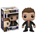 POP! Television Angel Vinyl Figure (Buffy the Vampire Slayer)
