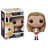POP! Television Buffy Summers Vinyl Figure (Buffy the Vampire Slayer)