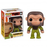 POP! Movies Cornelius Vinyl Figure (Planet of the Apes)