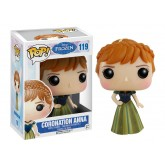 POP! Disney Coronation Anna Vinyl Figure (Frozen)