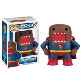 Funko POP! DC Universe Domo Superman Vinyl Figure