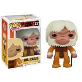 POP! Movies Dr. Zaius Vinyl Figure (Planet of the Apes)