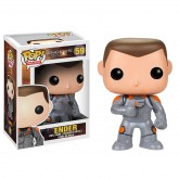 POP! Movies Ender Vinyl Figure (Ender's Game)