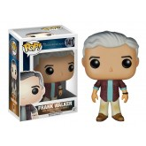 POP! Disney Frank Walker Vinyl Figure (Tomorrowland)