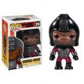 POP! Movies General Ursus Vinyl Figure (Planet of the Apes)