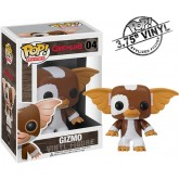 POP! Movies Gizmo Vinyl Figure (Gremlins)