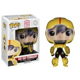 POP! Disney Go Go Tomago Vinyl Figure (Big Hero 6)