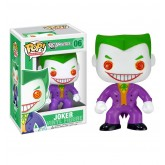 POP! DC Universe Joker Vinyl Figure