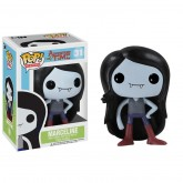 POP! Television Marceline Vinyl Figure (Adventure Time)