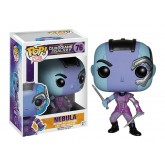 POP! Marvel Nebula Vinyl Bobble-Head Figure (Guardians of the Galaxy)