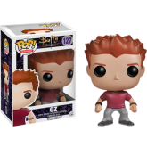 POP! Television Oz Vinyl Figure (Buffy the Vampire Slayer)