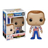 POP! Movies Ricky Bobby Vinyl Figure (Talladega Nights)