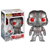 POP! Marvel Ultron Vinyl Bobble-Head Figure (Avengers: Age of Ultron)