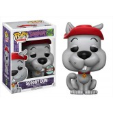 POP! Animation Scooby Dum Vinyl Figure (Scooby-Doo)